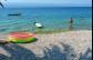 Chorvatsko apartmány ZDENKA pláž Velika Luka