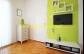 Chorvatsko Drašnice apartmán Marin AP2+2 I.p východ