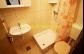 Chorvatsko Drašnice apartmán Sanja AP2+1