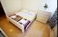 Chorvatsko Drašnice apartmán Sanja AP4+1