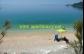 Chorvatsko Drašnice - apartmány RAT na pláži