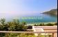 Chorvatsko Drašnice - dům na pláži RAT