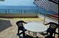 Chorvatsko Drašnice - dům na pláži RAT AP3+1 I.podlaží