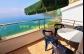 Chorvatsko Drašnice - dům na pláži RAT AP6+2 III.podlaží