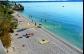Chorvatsko - Drašnice luxusní ubytování u pláže - IGOR