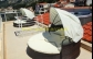 Chorvatsko - Drašnice luxusní ubytování u pláže - IGOR II.podlaží