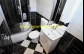 Chorvatsko - Drašnice luxusní ubytování u pláže - IGOR I.podlaží