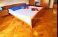 Chorvatsko Lokva Rogoznica - apartmán Mile AP4+2
