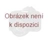 Chorvatsko Lokva Rogoznica - Ivašnjak - apartmány MILE