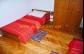 Chorvatsko Marušiči apartmán NIVES AP4+1