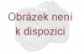 Chorvatsko Marušiči apartmány MLADEN - pláž