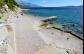 Chorvatsko Marušiči apartmány ZOVKO pláže