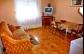 Chorvatsko Omiš Nemira - apartmán Alena AP8+2