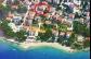Chorvatsko Omiš Nemira - apartmány ALENA