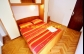 Chorvatsko Pisak apartmán MIRO 4+1  II.p. west