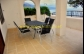 Chorvatsko Pisak apartmán nad pláží IVICA AP3+2