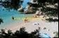 Chorvatsko Pisak apartmány IVICA pláž pod domem