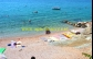 Chorvatsko Pisak apartmány MIRO - písečná pláž poblíž