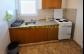 Chorvatsko Rogoznica apartmán Katarina AP2+2 I.p.