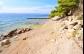 Chorvatsko Staniči apartmán DANIJEL AP4 pláž