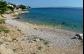 Chorvatsko Staniči apartmány LJUBA pláž