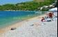 Chorvatsko Staniči apartmány SLOBODAN pláž Velika Luka