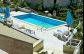 Lokva Rogoznica - Ivašnjak apartmány s bazénem ZORA