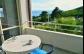 Lokva Rogoznica - Ivašnjak apartmány s bazénem ZORA S2+1