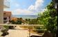 Pohled z domu Mile - Lokva Rogoznica